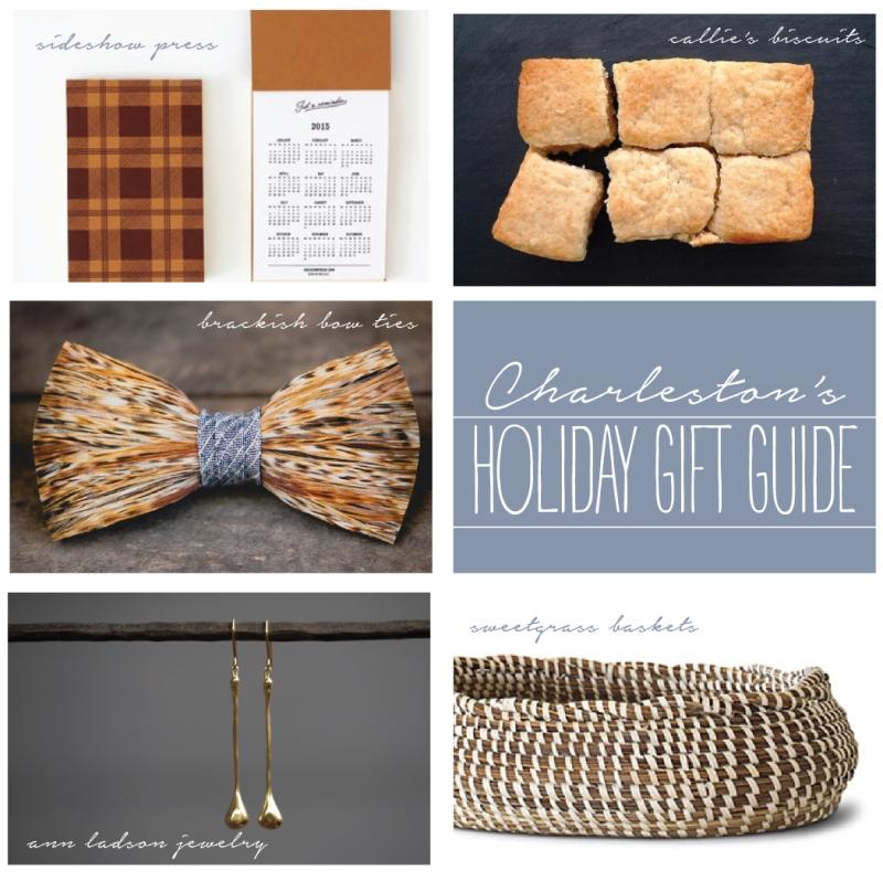 Charleston-Gift-Guide